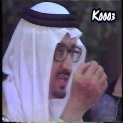 الامير خالد الفيصل - بشروني عنك