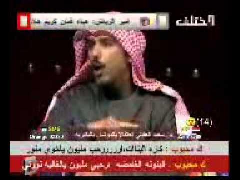ليه تطعنيني - حامد زيد